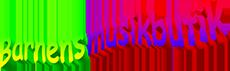 Barnens Musikbutik