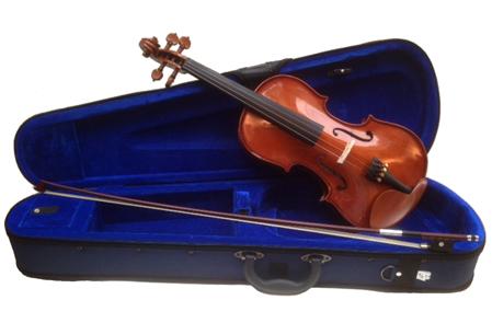 Violin | Arirang Etyd - Set