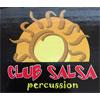 club salsa logga