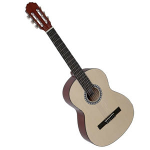 Gitarr 4/4, VGS Basic Plus