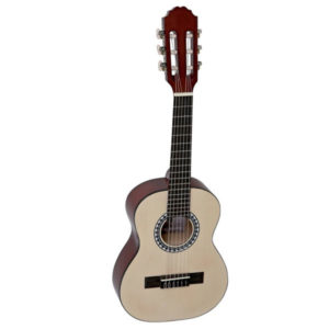 Gitarr 1/4, VGS Basic Plus