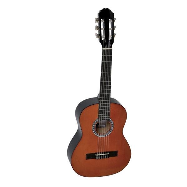 Gitarr 1/2 | VGS Basic