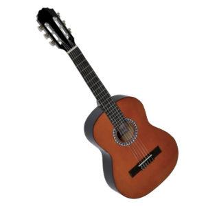 Gitarr 3/4 | VGS Basic
