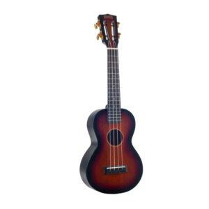 Konsert-ukulele | Mahalo Java Serien