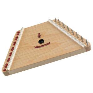 Melody harp